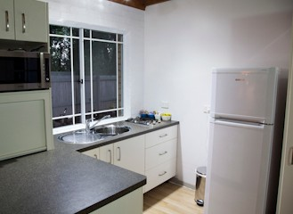 Homewood Cottages - Accommodation Port Hedland