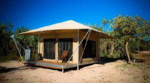 Mercedes Cove Exclusive Coastal Retreat - Accommodation Port Hedland