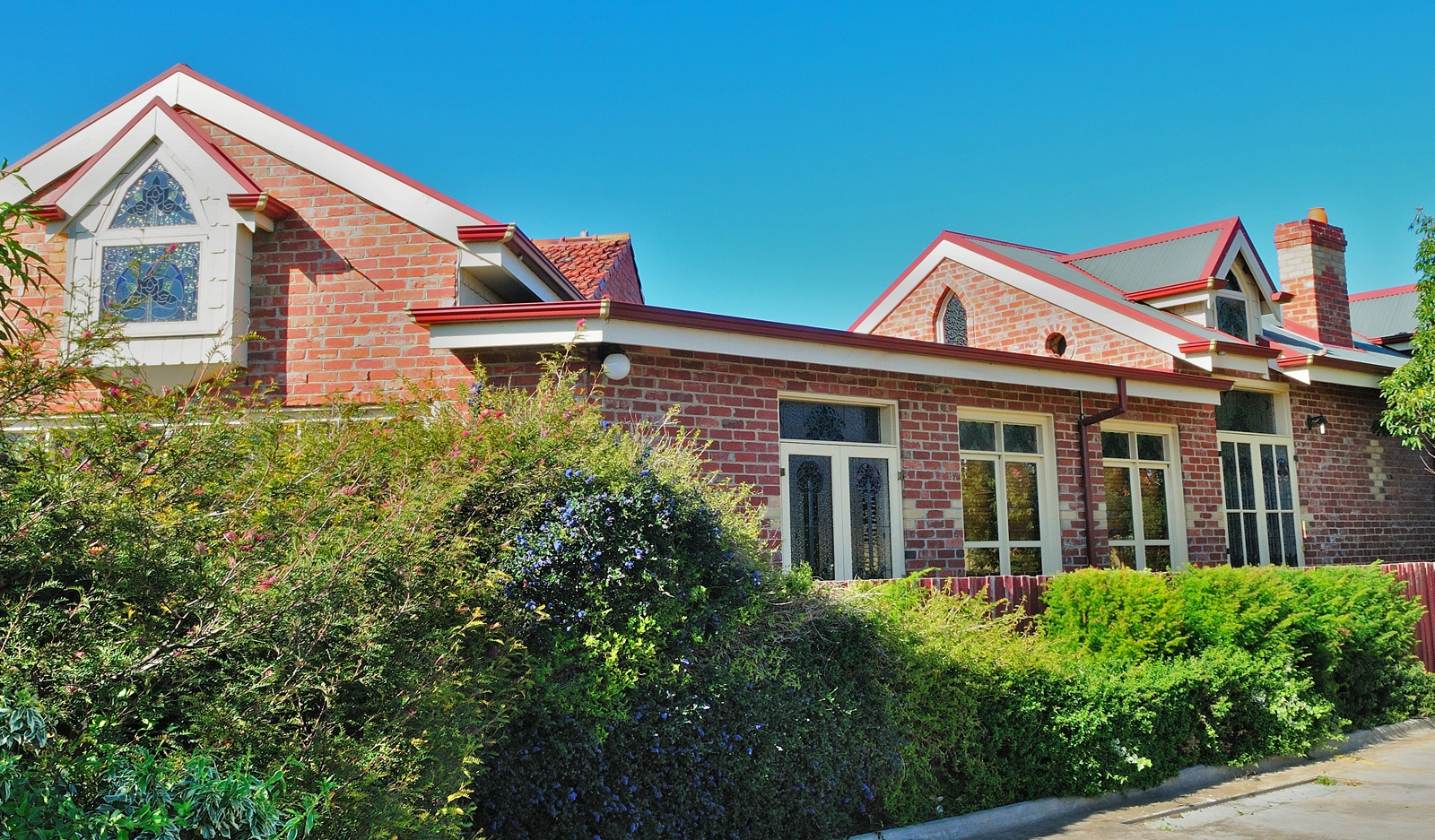Carter Cottages - Accommodation Port Hedland