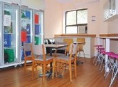 D-Lux Hostel - Accommodation Port Hedland