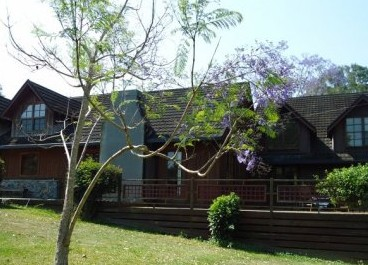 Fairy Wren Lodge Bed  Breakfast - Accommodation Port Hedland