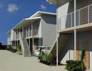 Abode37 - Accommodation Port Hedland