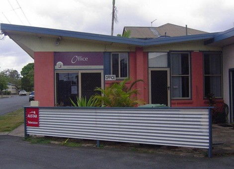 Affordable Accommodation Proserpine - Accommodation Port Hedland