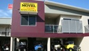 Nambour Heights Motel - Accommodation Port Hedland