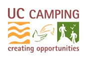 UC Camping Norval - Accommodation Port Hedland