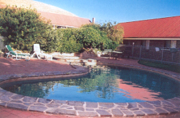 Carrickalinga Cove Apartments - Accommodation Port Hedland