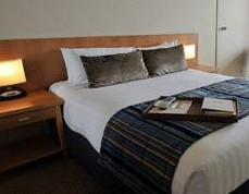 Rydges Cronulla Beach - Accommodation Port Hedland