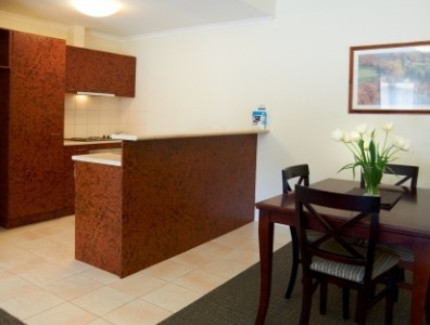 Quest Kew - Accommodation Port Hedland