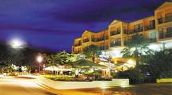Airlie Beach Hotel - Accommodation Port Hedland