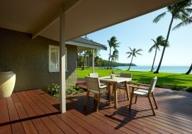 Orpheus Island Resort - Accommodation Port Hedland