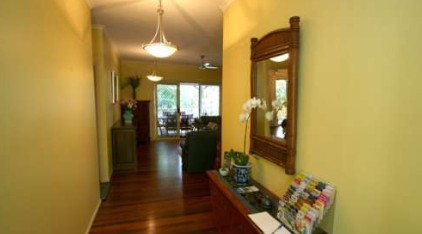 Noosa Country House Bed And Breakfast - Accommodation Port Hedland