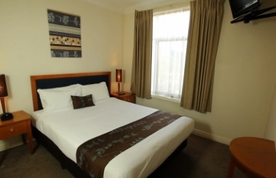 Quest Dandenong - Accommodation Port Hedland