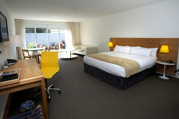 Quest Brighton - Accommodation Port Hedland