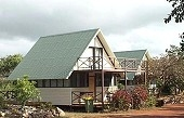 Seisia Holiday Park - Accommodation Port Hedland