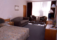 Comfort Inn Airport - Accommodation Port Hedland