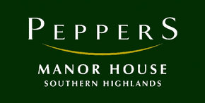 Peppers Manor House - Accommodation Port Hedland