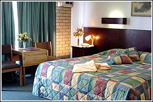 Wintersun Motel - Accommodation Port Hedland