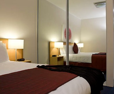 Manuka Park - Accommodation Port Hedland