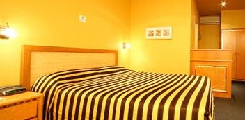 Jika International Hotel - Accommodation Port Hedland