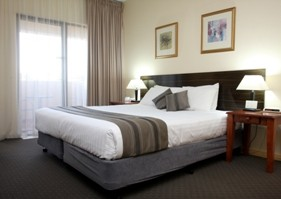 Boulevard On Beaumont - Accommodation Port Hedland
