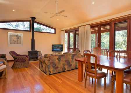 Bodhi Cottages - Accommodation Port Hedland