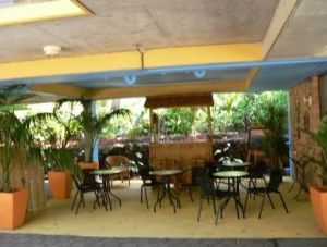 Port Stephens Motor Lodge - Accommodation Port Hedland
