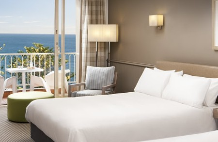 Crowne Plaza Terrigal - Accommodation Port Hedland