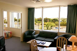 Chasely Apartment Hotel - Accommodation Port Hedland