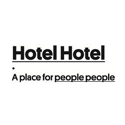 Hotel Hotel - Accommodation Port Hedland