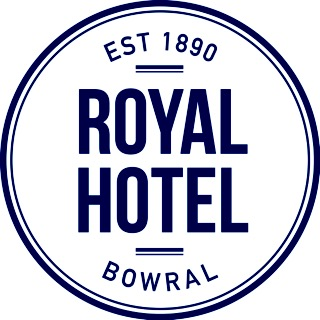 Royal Hotel Bowral - Accommodation Port Hedland