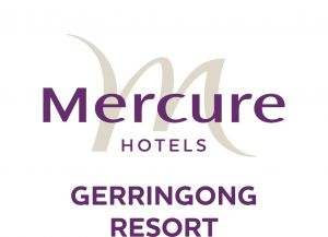 Mercure Gerringong Resort - Accommodation Port Hedland