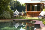 Waratah Brighton Boutique Bed and Breakfast - Accommodation Port Hedland