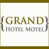 Grand Hotel Motel - Accommodation Port Hedland