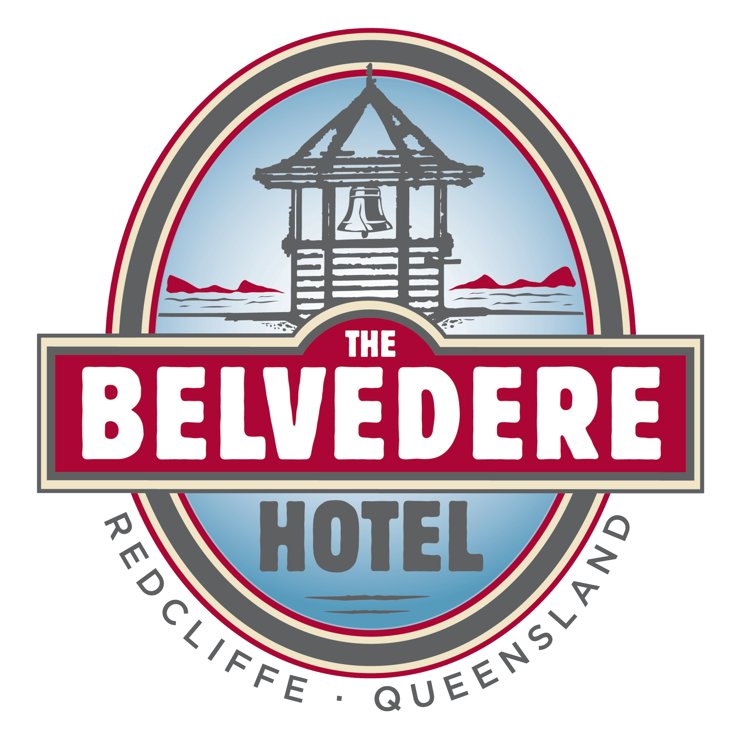 Belvedere Hotel - Accommodation Port Hedland
