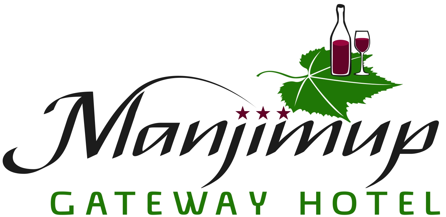 Manjimup Gateway Hotel - Accommodation Port Hedland
