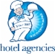 Hotel Agencies Hospitality Catering amp Restaurant Supplies - Accommodation Port Hedland