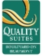 Quality Suites - Boulevard On Beaumont - Accommodation Port Hedland