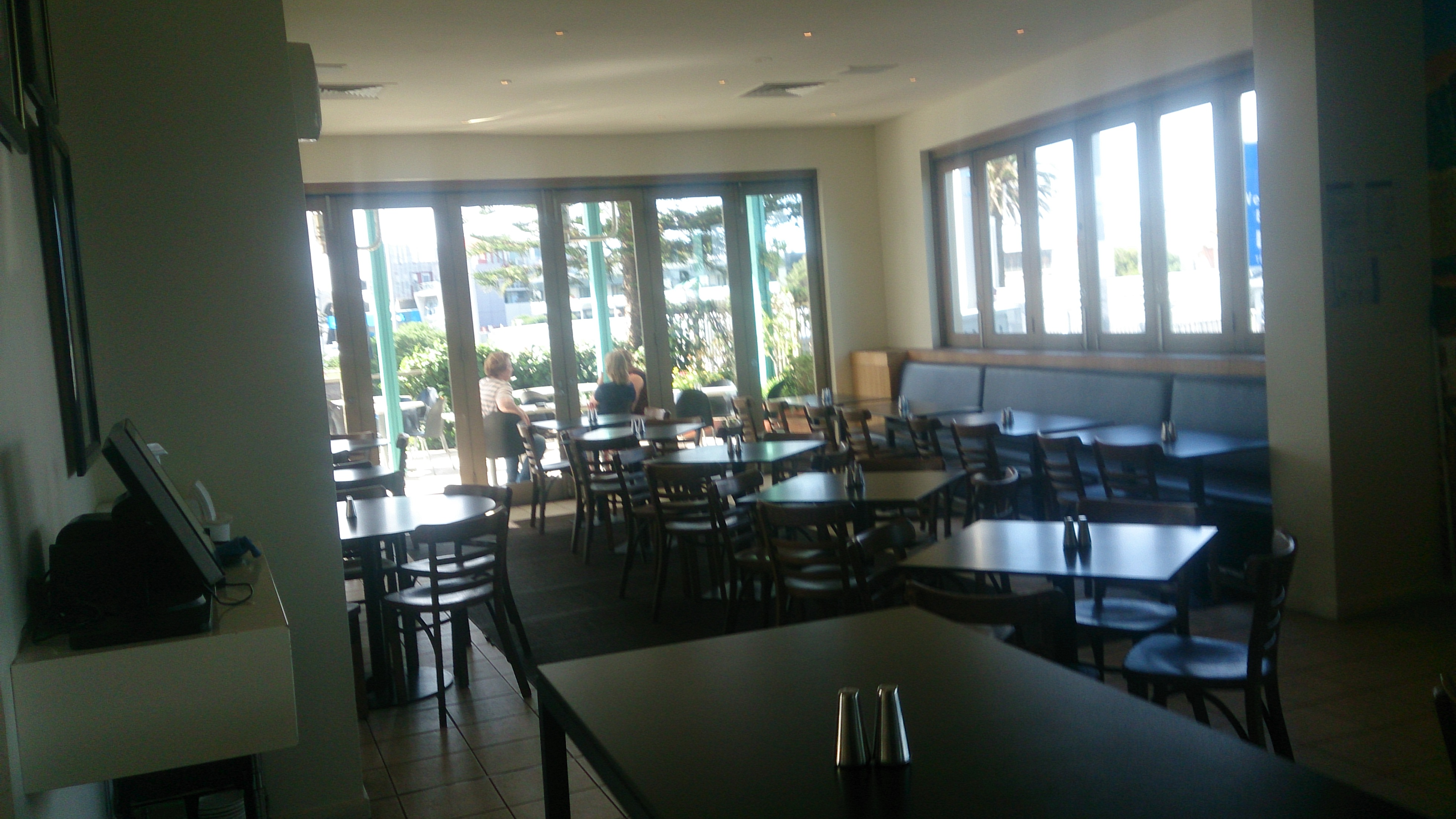 Doyles Bridge Hotel - Accommodation Port Hedland
