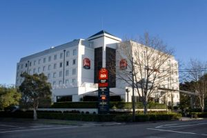 Hotel Ibis Sydney Airport - Accommodation Port Hedland