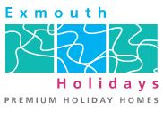 Exmouth Holidays - Accommodation Port Hedland