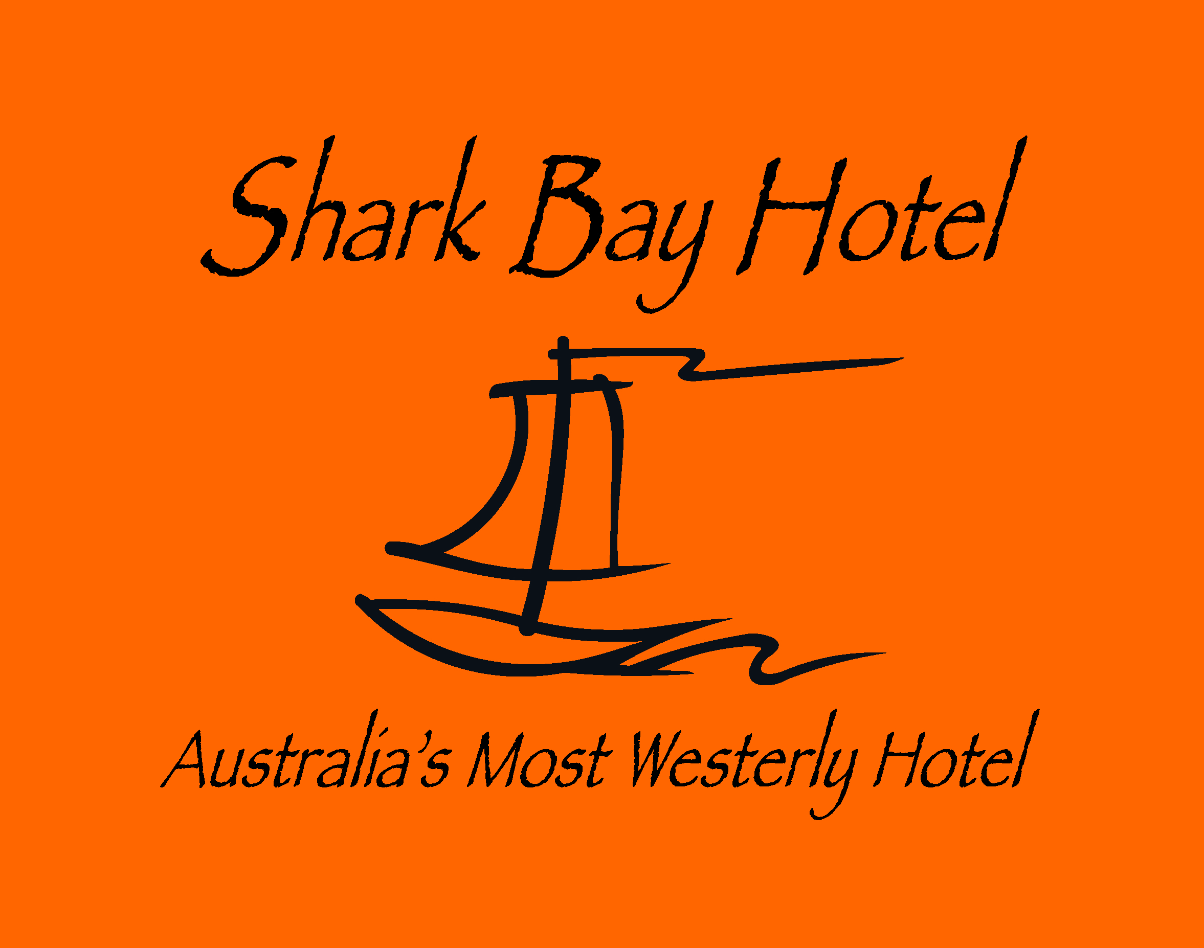 Shark Bay Hotel - Accommodation Port Hedland