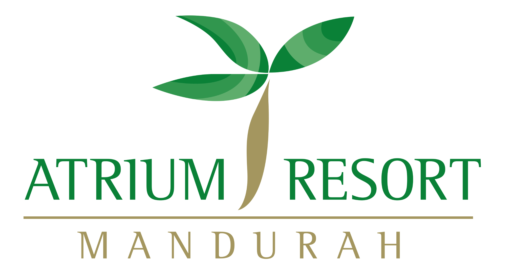 Atrium Resort Hotel Mandurah - Accommodation Port Hedland