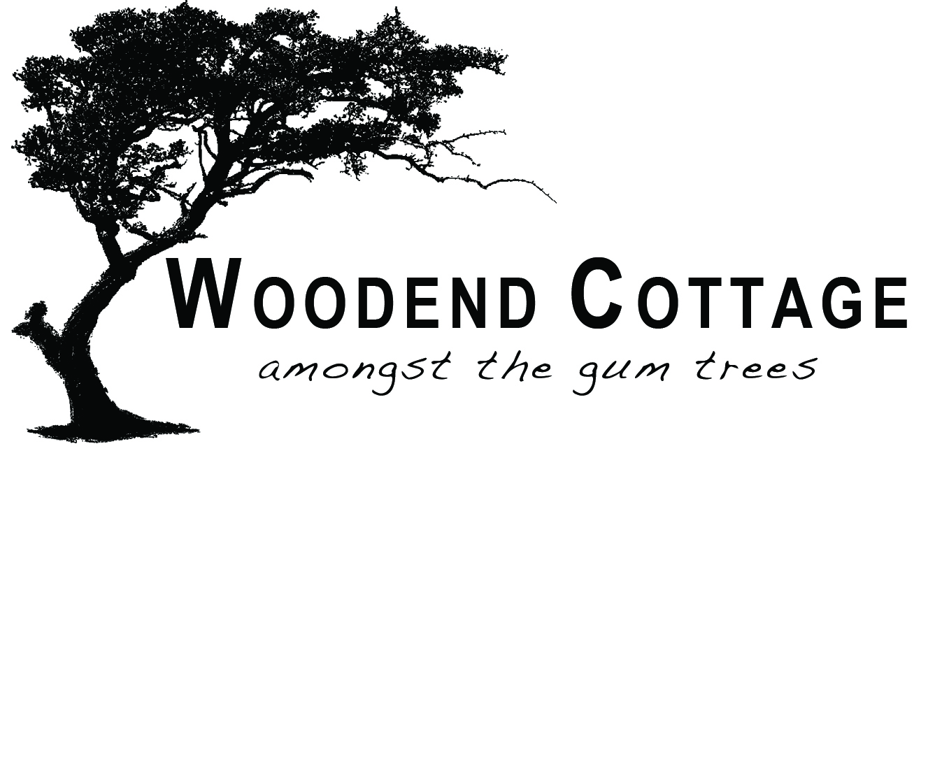 Woodend Cottage - Accommodation Port Hedland