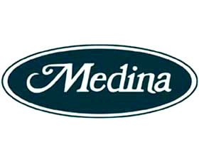 Medina Executive - Accommodation Port Hedland
