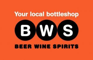 BWS - Upper Ross Hotel Dbs Kelso - Accommodation Port Hedland