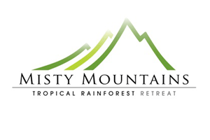 Misty Mountains Tropical Rainforest Retreat - Accommodation Port Hedland