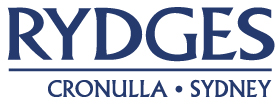 Rydges Cronulla - Accommodation Port Hedland