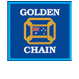 Golden Chain Forrest Hotel amp Apartments - Accommodation Port Hedland
