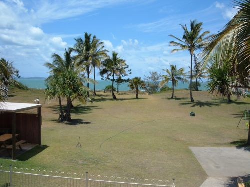 Driftwood Motel amp Holiday Units - Accommodation Port Hedland
