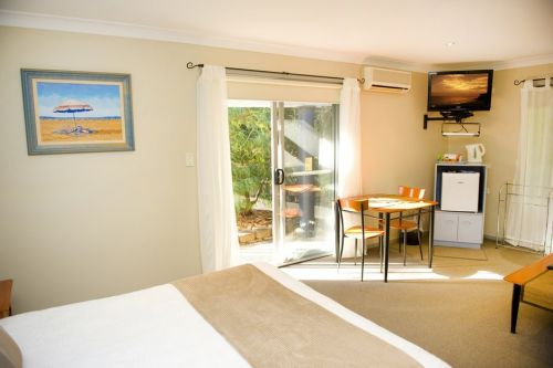 Tiarri Terrigal - Accommodation Port Hedland